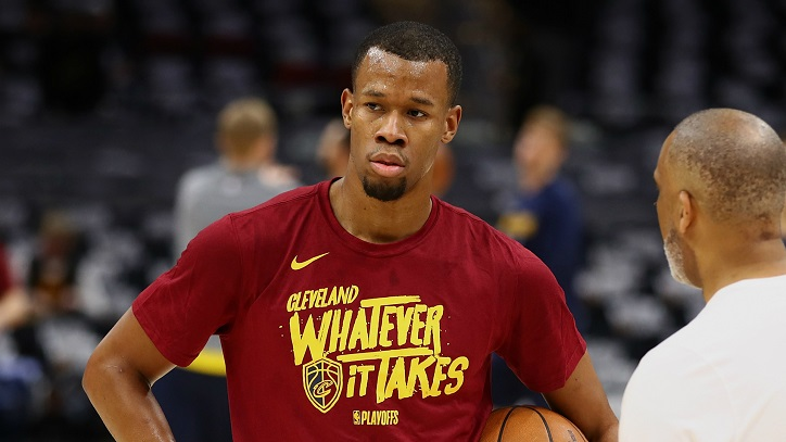 Rodney Hood Background Check, Rodney Hood Public Records