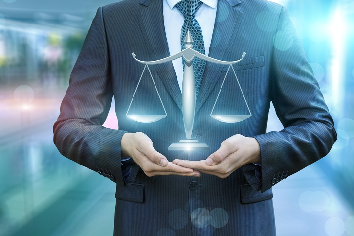 Wisconsin Judicial System, Judicial System
