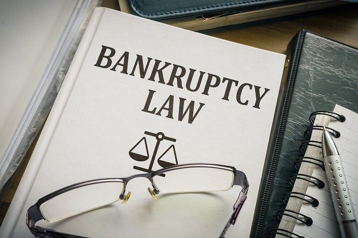 New Hampshire Bankruptcy Laws, Bankruptcy Laws New Hampshire