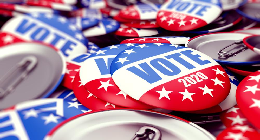 Register to Vote Minnesota, Minnesota Register to Vote