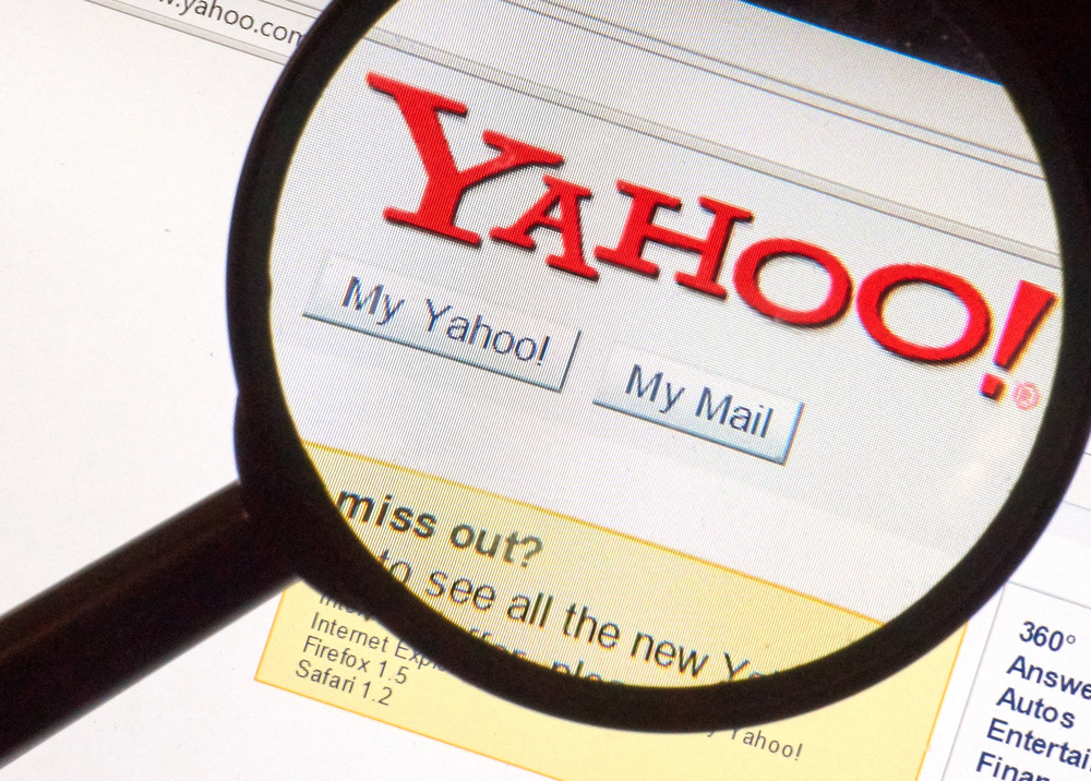 Yahoo Mail, Yahoomail, Yahoo Features