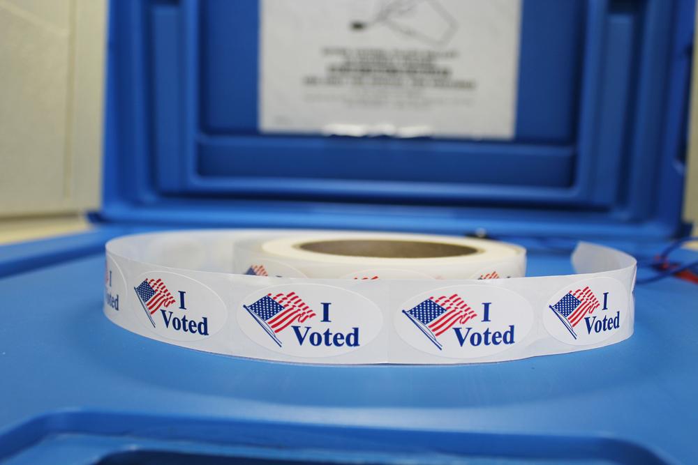 Register to Vote Louisiana, Louisiana Register to Vote