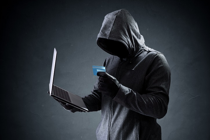 Credit card theft risks: what happens when credit card info is stolen
