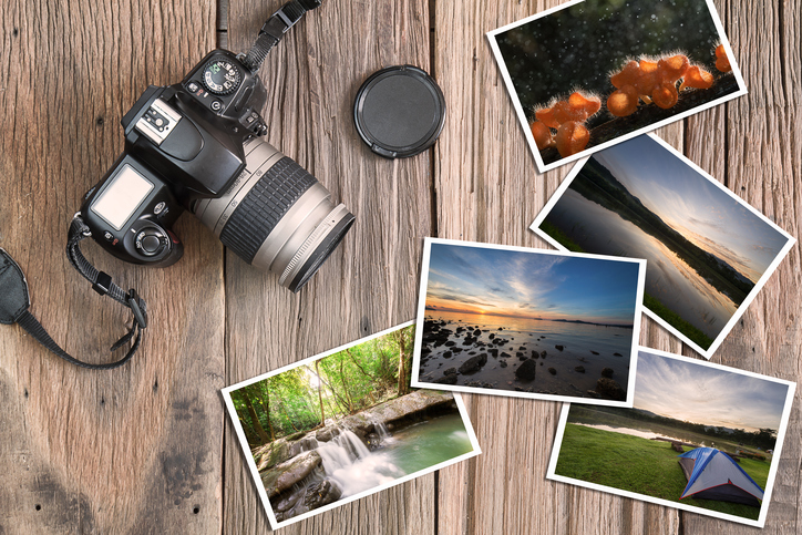 Photography, Photography for Beginners, Digital Photography