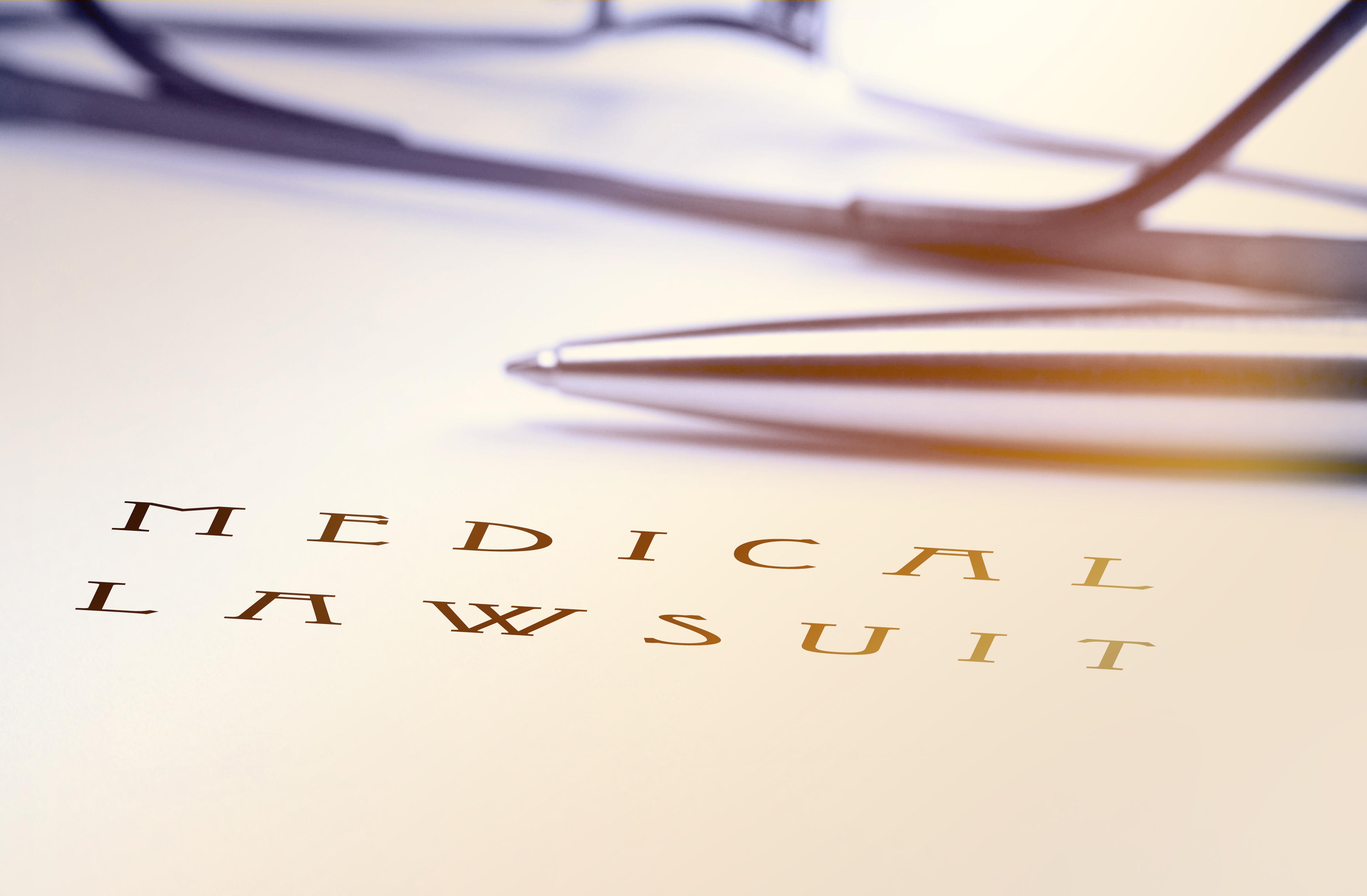 Malpractice Lawyer, Malpractice Lawyers, Medical Malpractice Lawyer