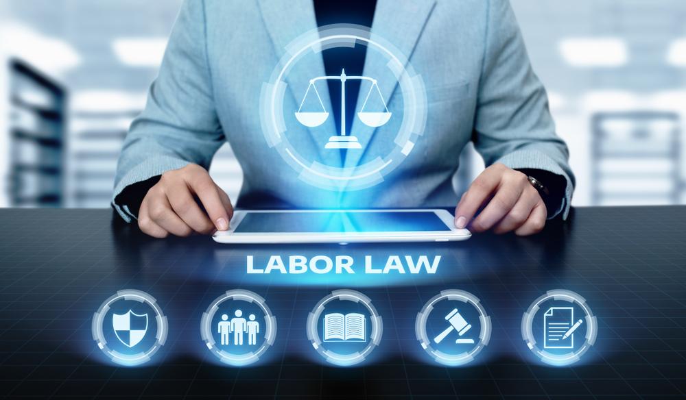 Iowa Labor Law, Iowa Labor Laws