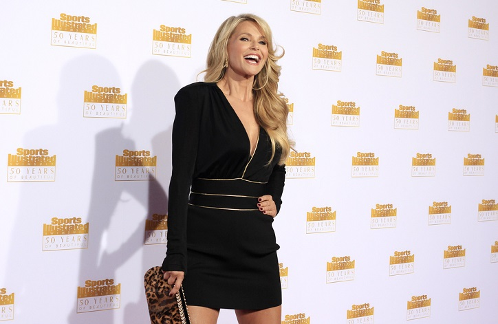 Christie Brinkley Background Check, Christie Brinkley Public Records