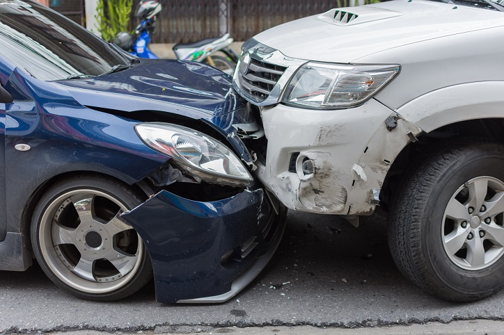 How Long to Report Car Accident to Insurance
