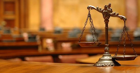 Rape Shield Laws, Maryland Rape Shield Laws