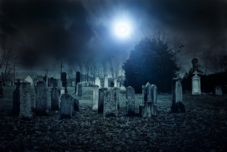 How to Find Death Records in California, California Death Records