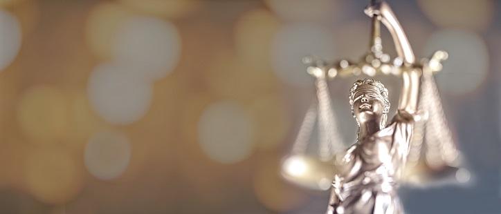 Rape Shield Laws, Arizona Rape Shield Laws