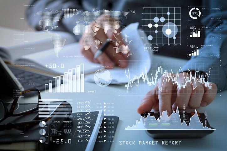 Stock Market, Stock Market Today, Stock Market Game