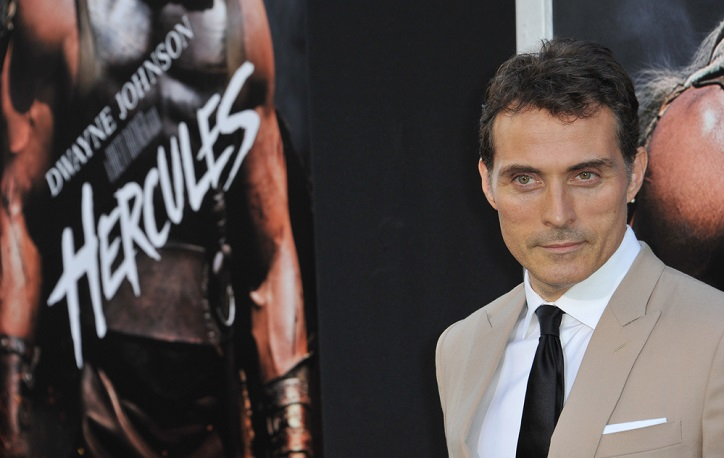 Rufus Sewell Background Check, Rufus Sewell Public Records