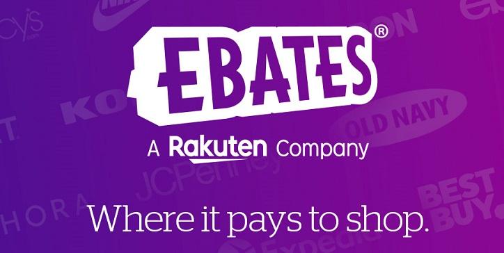 Ebates, Ebates App, Ebates Review