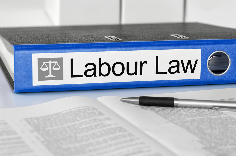 Maine Employment Law, Maine Employment Laws