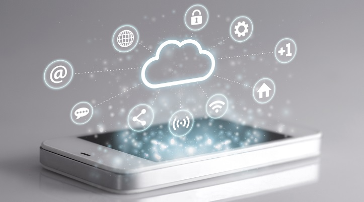 Backup iPhone to Cloud, How to Backup iPhone to Cloud