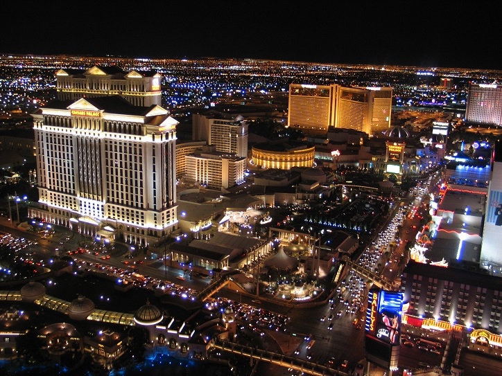 Firearm License Nevada State, Nevada State Firearms License
