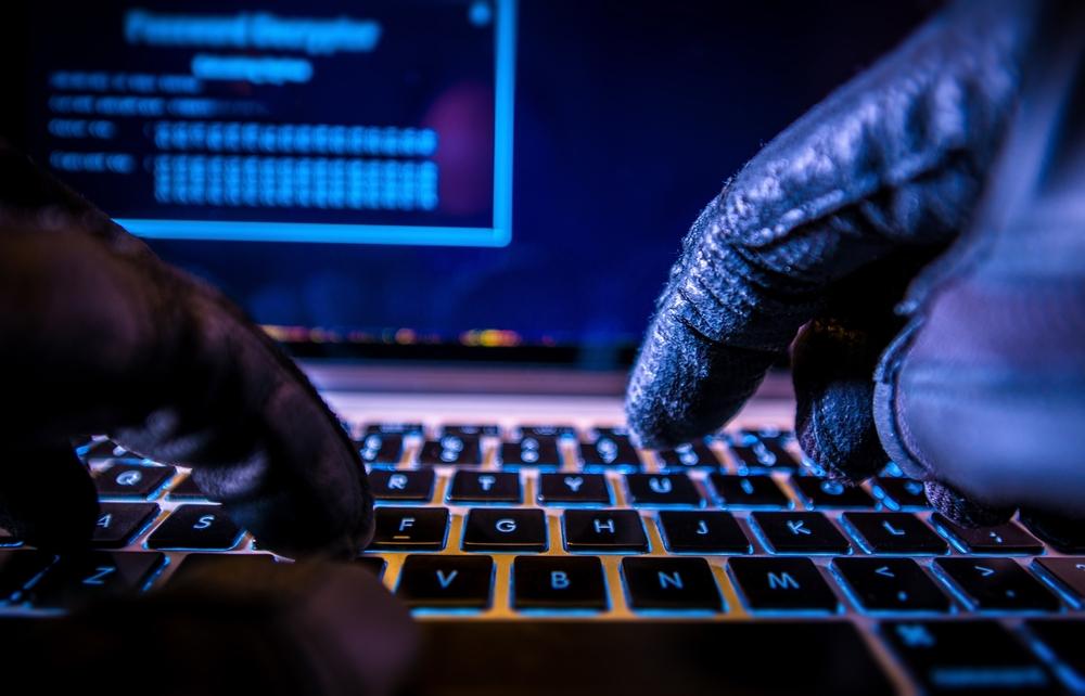 Famous Hacks, Most Famous Hacks, Hacks
