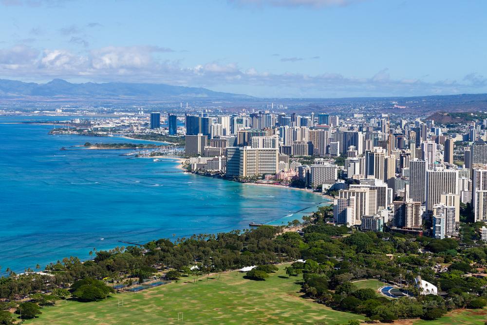 Hawaii Public Records, Public Records Hawaii, Records Hawaii