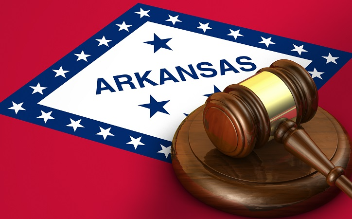 Craziest Laws in Arkansas, Craziest Arkansas Laws