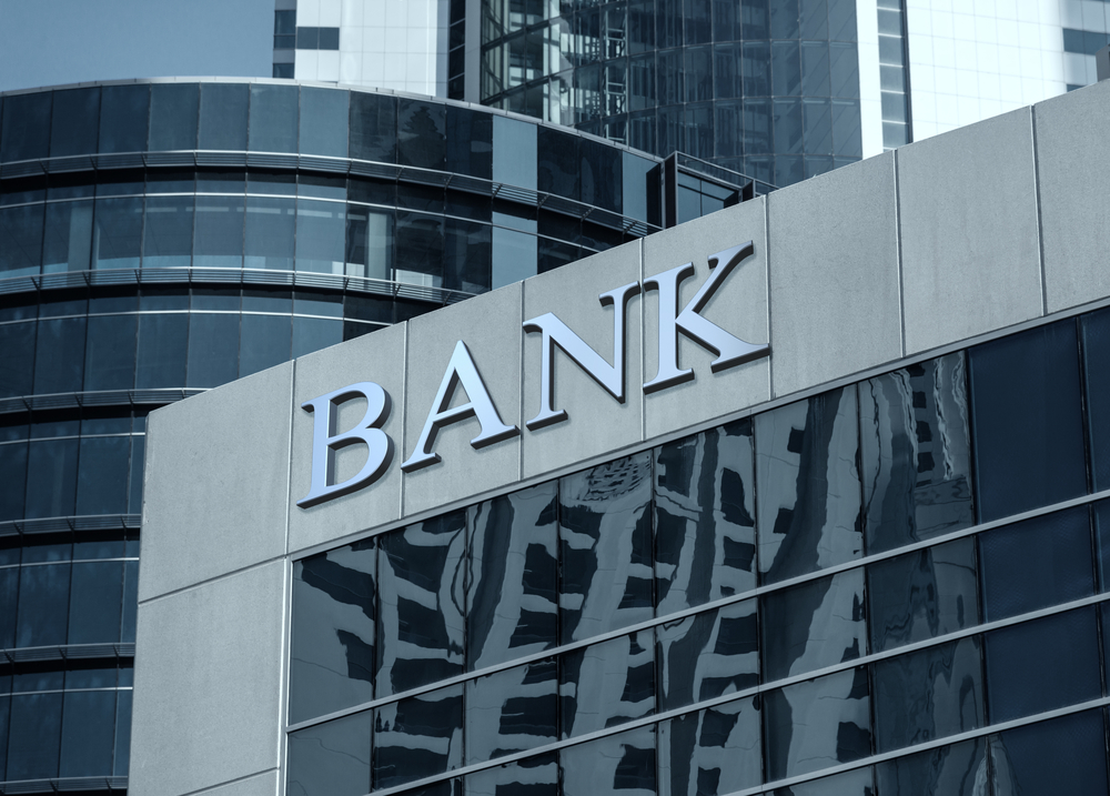 Checking Account, Best Bank to Open Checking Account