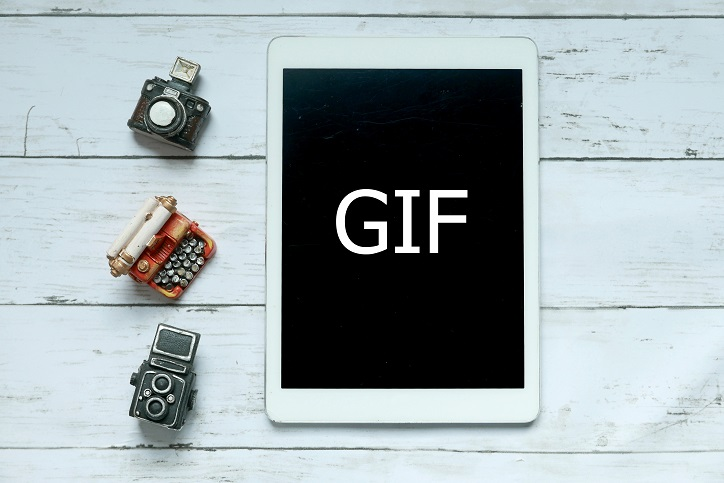 Gif, Gif Maker, Best Gif Maker Sites