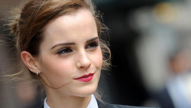 Emma Watson Background Check, Emma Watson Public Records