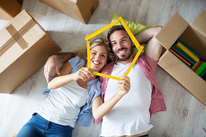 First Time Home Buyers, First Time Home Buyer Tips