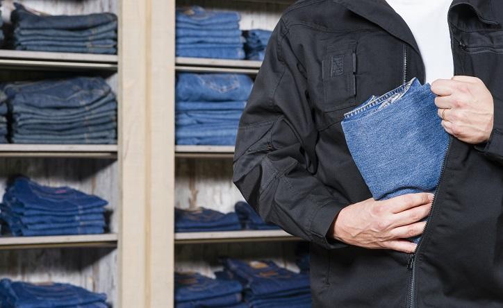 Arizona Shoplifting Laws, Shoplifting Laws Arizona