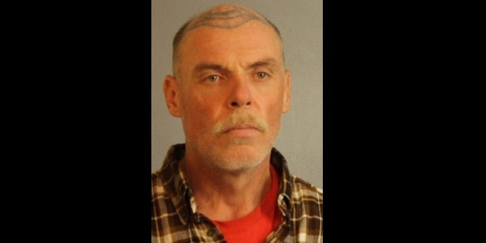 Aryan Brotherhood leader Sent to Life in Prison for Murder