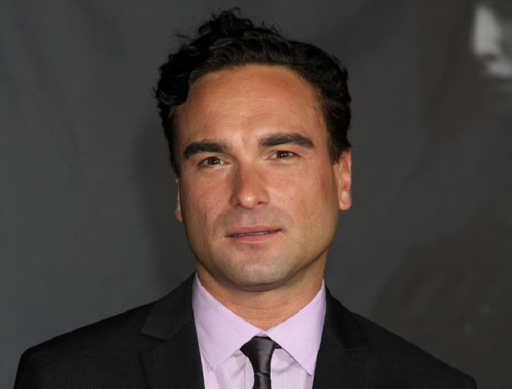 Johnny Galecki Background Check, Johnny Galecki Public Records