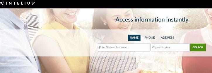 How to Cancel Intelius.com, How to Cancel Intelius Account