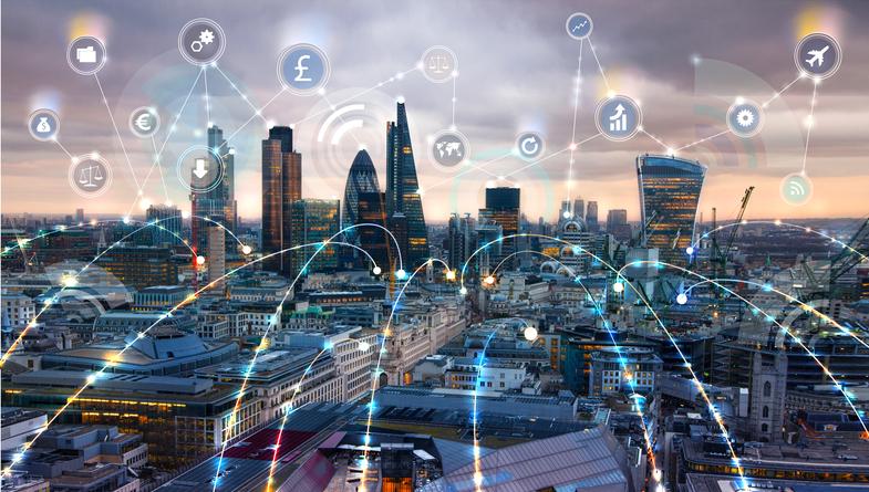 Forex, Best Forex Platforms, Best Forex Investment Platforms UK