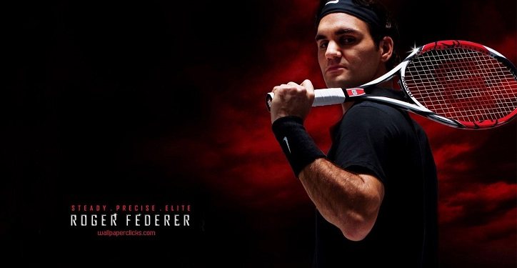 Roger Federer Background Check, Roger Federer Public Records