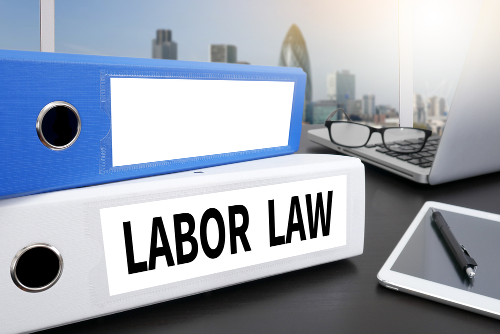 Maine Labor Law, Maine Labor Laws