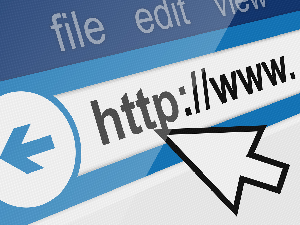 Web Browser, What is the Best Browser, Internet Browser