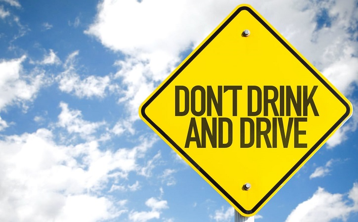 Mississippi Drunk Driving Laws, Drunk Driving Laws Massachusetts