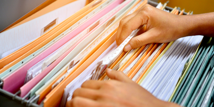 What Are Public Records and How to Access Public Records