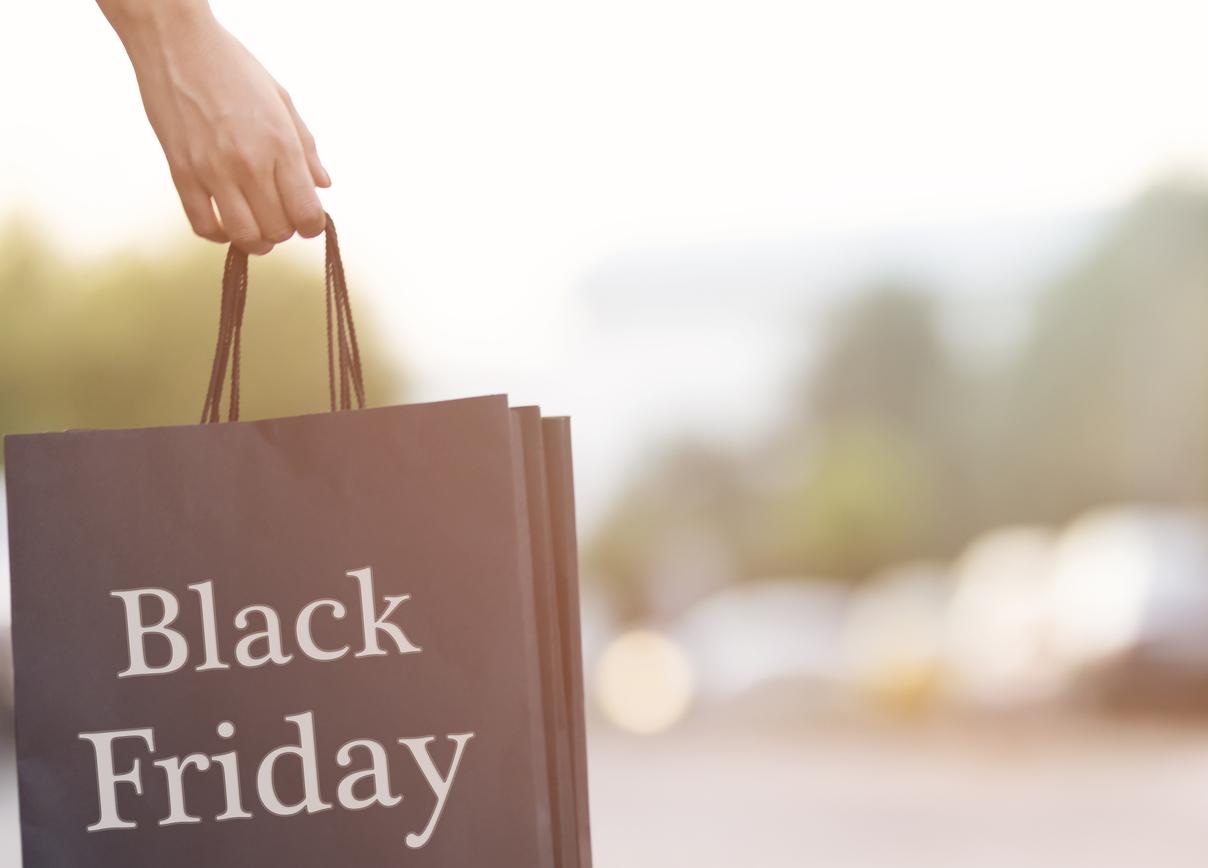 Black Friday, What is Black Friday, Black Friday Deals