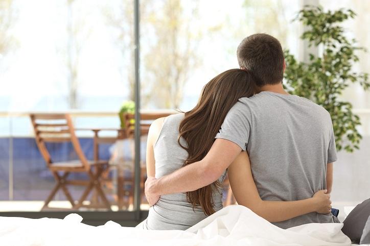 How to Get Your Husband Back After Separation Steps, Separation
