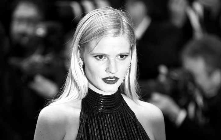 Lara Stone Background Check, Lara Stone Public Records