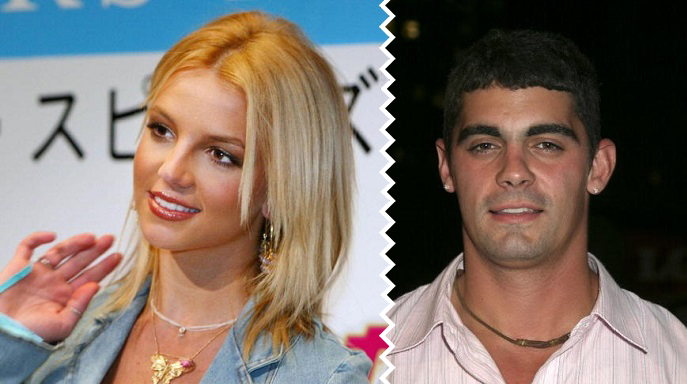 Short Celebrity Marriages and Shortest Celebrity Marriages