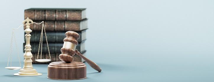 Rape Shield Laws, Michigan Rape Shield Laws
