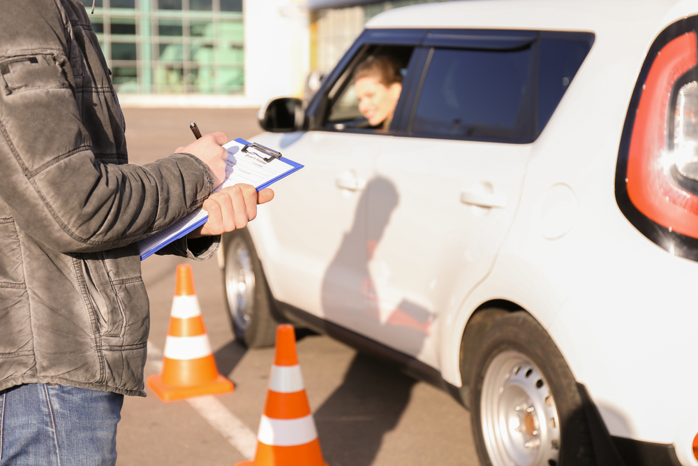 New Jersey Drivers Training, Drivers Training New Jersey