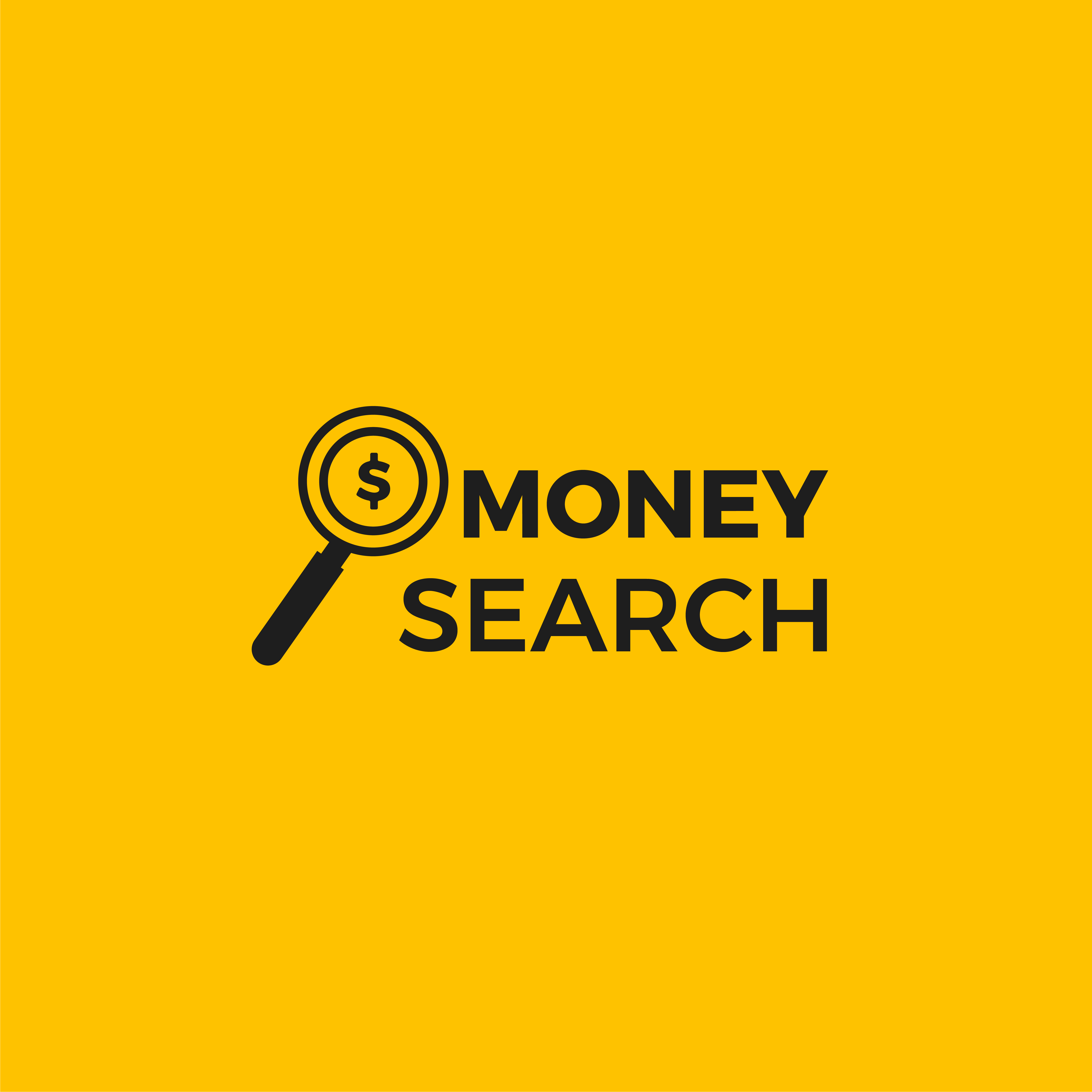 Free Unclaimed Money, Free Unclaimed Money Search,