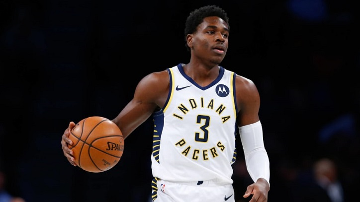 Aaron Holiday Background Check, Aaron Holiday Public Records