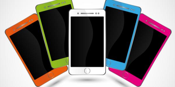 Five Cheap but Good Smartphones