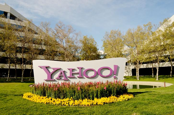 Yahoo, Yahoo Mail, What is Yahoo