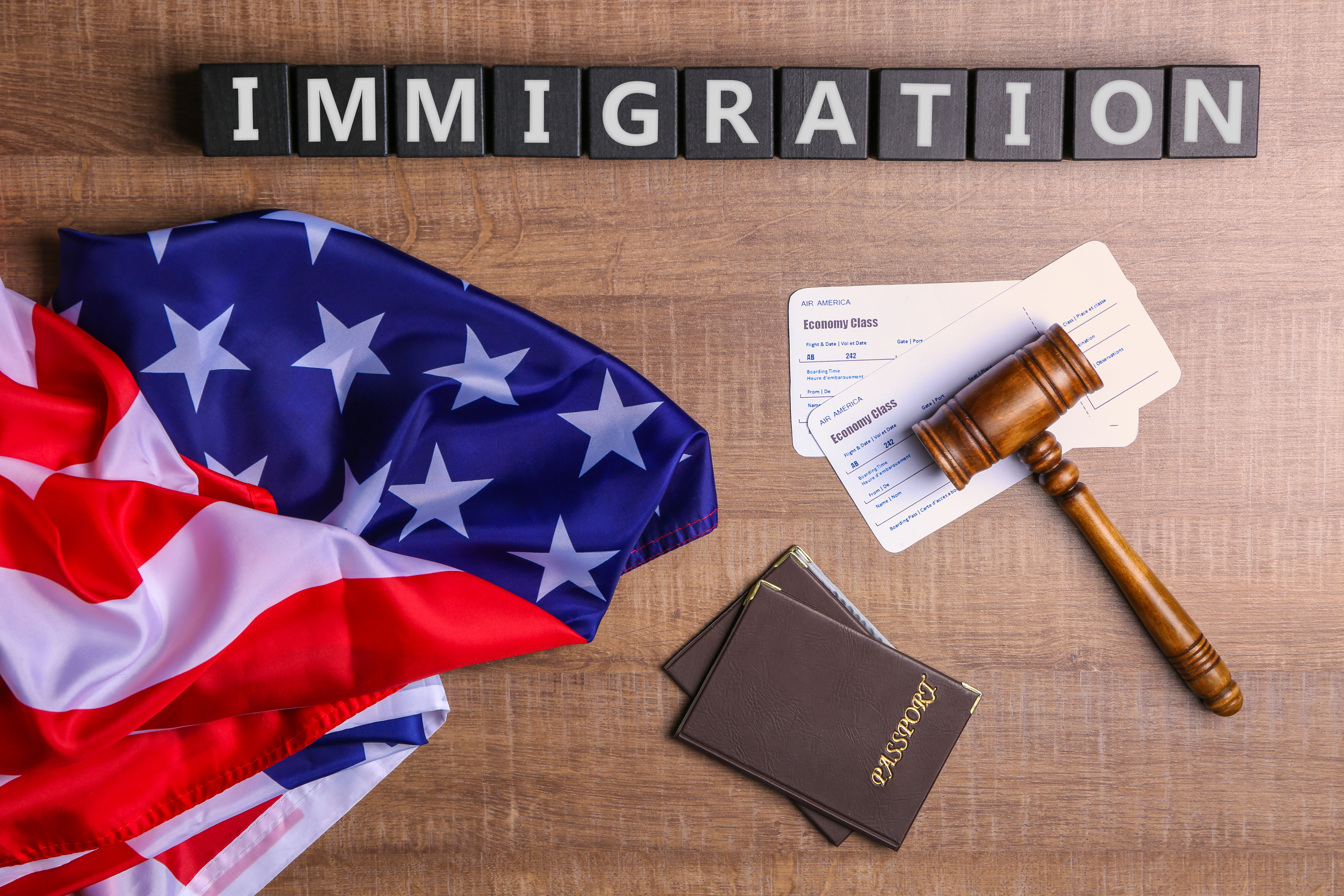What is an Immigration Lawyer, Immigration Lawyer