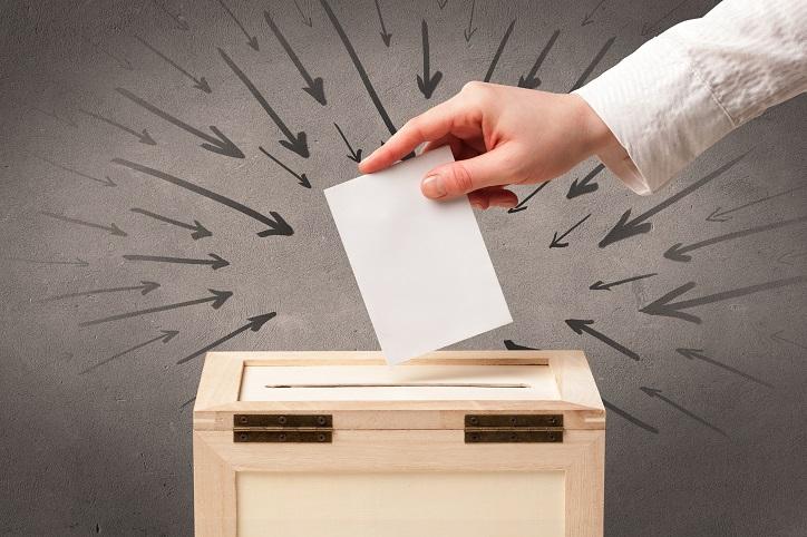 Register to Vote Idaho, Idaho Register to Vote